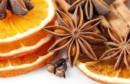 Натуральные ароматизаторы для дома: как сделать своими руками освежители воздуха из кофе, духов и эфирных масел