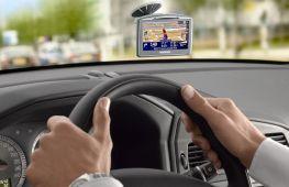 Как выбрать лучший GPS-навигатор. Обзор моделей автомобильных путеводителей, отзывы и советы