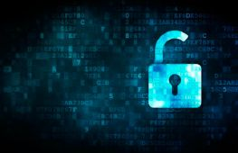 Как быстро поставить надежный пароль на компьютере