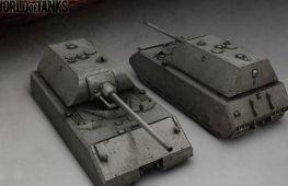 Советы для новичков: какой танк лучше в World of tanks, и как его купить
