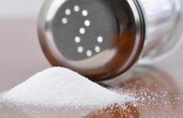Нитритная соль: инструкция по применению, особенности использования, покупка