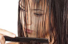 Лучшие стрижки для редких и тонких волос
