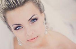 Секреты визажистов: как наносить макияж на лицо правильно