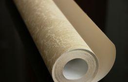 Выбираем обои: виниловые, флизелиновые и бумажные – какие лучше и почему?