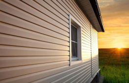 Как обшить дом сайдингом с утеплителем своими руками: пошаговая инструкция по наружной отделке