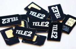 Теле2: как узнать о подключенных услугах, остатке трафика и минут
