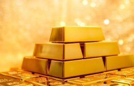 Пробы золота: какие они бывают?