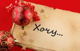 Новогоднее желание: как загадать, чтобы сбылось