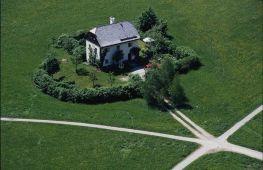 Земельно-имущественная оценка и отношение к сделкам с недвижимостью. Где этому учат и кем можно работать