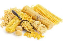 3 лучших производителя макарон из твердых сортов пшеницы