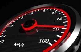 Как проверить скорость интернета на своем компьютере