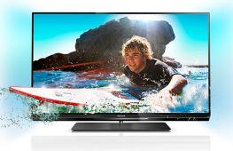 Выбираем качественный антенный усилитель для улучшения телевизионного сигнала