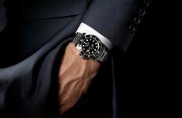 Какие мужские часы купить в 2017: советы по выбору и рейтинг лучших