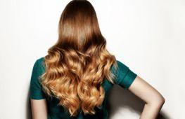 Как быстро отрастить длинные здоровые волосы