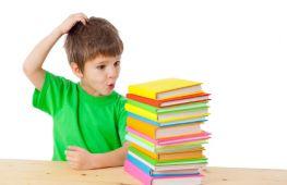 Как научить ребенка читать: когда начинать, способы обучения, ускоренное чтение