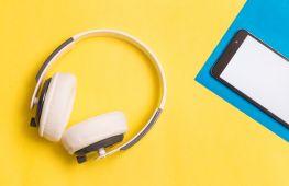 Управление беспроводной гарнитурой: как подключить к телефону наушники по Bluetooth