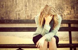 Советы психолога: как самостоятельно выйти из депрессии