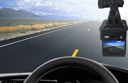 Как выбирать видеорегистраторы автомобильные: какие покупать, на что лучше ориентироваться