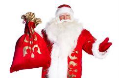 Что заказать Деду Морозу на Новый год мальчику и девочке: оригинальные идеи