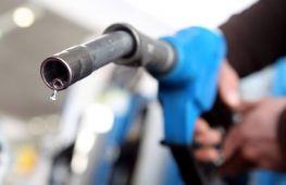 Самый лучший бензин: где и на каких АЗС можно найти качественное топливо. Рейтинг заправок