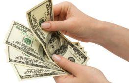 «Зеленые» из США: купюры, номиналы и особенности доллара