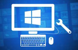 Переустанавливаем Windows: как в биосе поставить загрузку с флешки