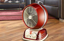 Секреты тепла и уюта: как выбрать тепловентилятор для дома