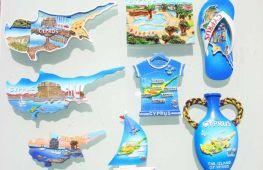 Что можно привезти с Кипра в подарок для друзей и близких