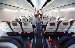 Все о перелетах: как выбрать лучшее место в самолете, когда приходить на регистрацию