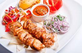 Готовим шашлык из свинины: как замариновать мясо, чтобы было вкусно