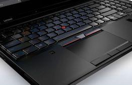 Как правильно выбрать оперативную память для ноутбука: советы и рекомендации