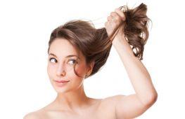 Шикарная шевелюра: как вернуть волосам густоту народными методами