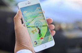 Все об игре Pokemon go: где скачать, как находить и ловить покемонов, как их прокачивать