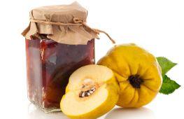 Как сделать из айвы варенье, компот, цукаты и другие вкусности. Рецепты заготовок на зиму
