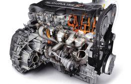 Промывочное масло для двигателя: как выбрать оптимальный вариант