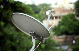 Спутниковое телевидение в Подмосковье: лучшие операторы
