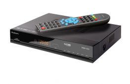 Правила выбора: какую приставку для цифрового телевидения стоит купить