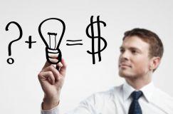 Самый прибыльный бизнес: обзор бизнес-идей для реализации в России