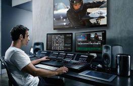 Программа для съёмки видео с экрана для игр: платить или не платить?
