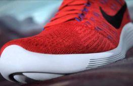 Обуться модно: какие кроссовки купить