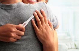 Все признаки беременности на ранних сроках