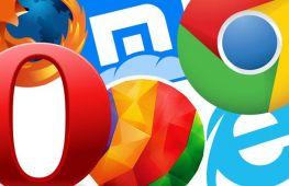 Как избавиться от рекламы в любимом браузере: универсальные советы для Mozilla Firefox, Яндекс, Гугл Хром и Опера