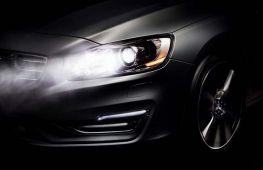Свет для автомобиля. Обзор ламп для ближнего освещения в цоколе h7
