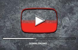 Ютуб в офлайн: как быстро и безопасно скачать на ПК видео без программ