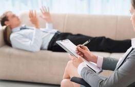 Прохождение комиссии: какие вопросы задает психиатр?