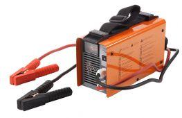 Электрическое устройство для зарядки автомобильного аккумулятора. Как правильно выбрать модель
