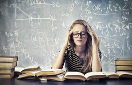 Какие ВУЗы принимают абитуриентов без профильного экзамена по математике