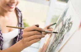 Хобби и увлечения – как провести свободное время с пользой