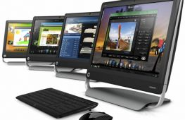 Что такое моноблок и как его выбрать: житейские плюсы и технологические минусы компьютера