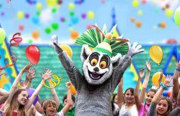 Как провести день рождения весело и необычно: идеи, советы